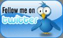 Čtyřkolky a motorky na Twitteru